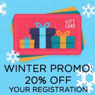 S17-Winter promo