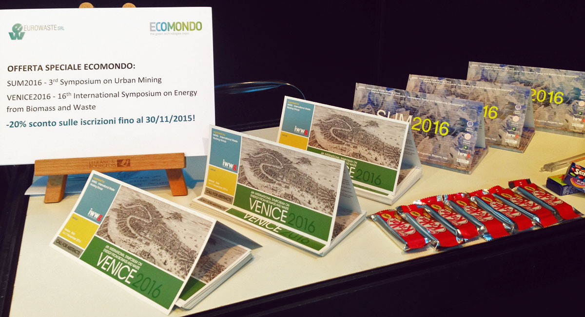 graphics/promotion & dissemination