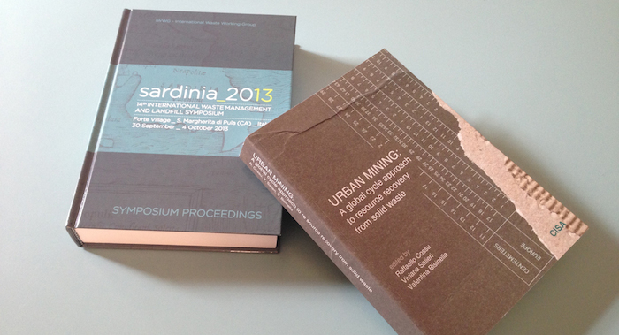 graphics/proceedings and monographs