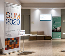 events/SUM Symposium