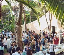 eventi/Sardinia Symposium
