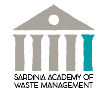 Sardinia Academy of Waste Management
