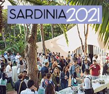 events/Sardinia Symposium